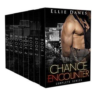 Chance Encounter (Chance Encounter, #1-8)