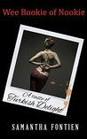 A Taste Of Turkish Delight by Samantha Fontien