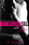 Stronger With Her