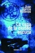 La saga de la Ciudad Oscura. Edición Absolute Volumen 1