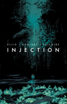 Injection, Vol. 1