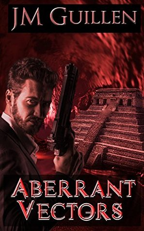 Aberrant Vectors: A Cyberpunk Espionage Tale of Eldritch Horror