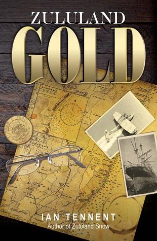 Zululand Gold - Ian Tennent