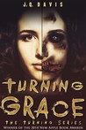 Turning Grace by J.Q. Davis