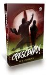 Crescendo! (Austerley & Kirkgordon, #1)