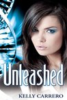 Unleashed (Evolution, #7)