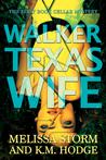 Walker Texas Wife (The Book Cellar Mysteries 1)