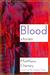 Blood by Matthew Cheney
