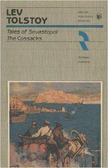 Tales of Sevastopol: The Cossacks