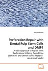 Perforation Repair with Dental Pulp Stem Cells and DMP1: A New Approach to Repair Teeth Perforations Utilizing Dental Pulp Stem Cells and Dentin Matrix Protein 1 An Animal Model