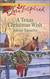 A Texas Christmas Wish