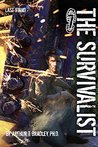Last Stand (The Survivalist, #7)