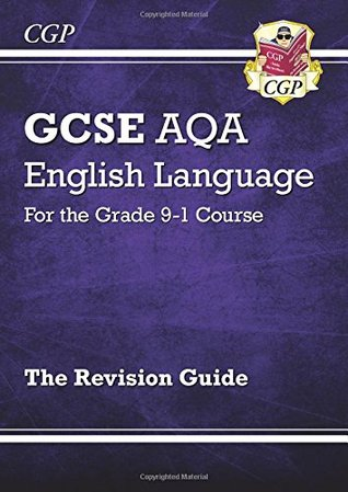 New gcse english language aqa revision guide for the grade 9 1 26847544 fandeluxe Images