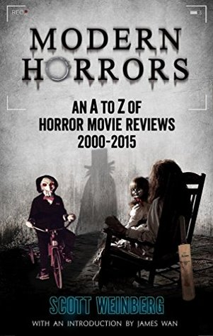 modern-horrors-an-a-to-z-of-horror-movie-reviews