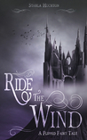 Ride the Wind (Flipped Fairy Tale #3)
