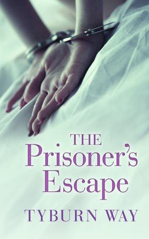 The Prisoner's Escape