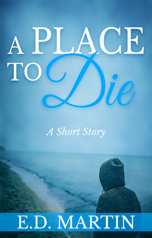 a-place-to-die