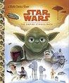 Star Wars by Geof Smith