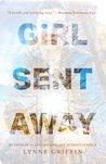 Girl Sent Away
