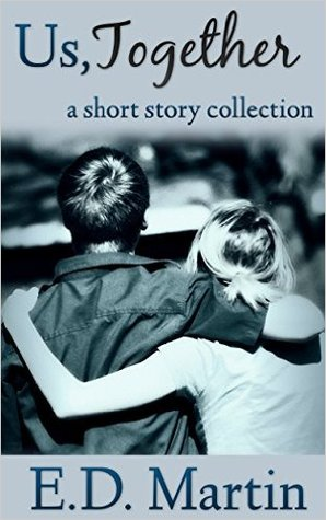 us-together-a-short-story-collection
