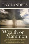 Wealth or Mammon