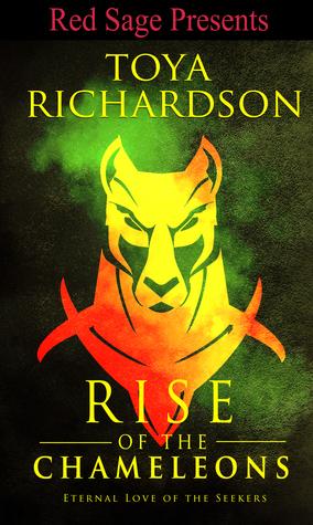 Rise of the Chameleons