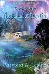 The Randolph Family Saga, Book One: The Ballad of Tam Lin (Tam Lin, #1)