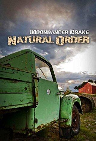 natural-order