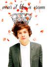 Wear It Like A Crown by zarah5
