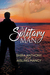 A Solitary Man by Shira Anthony