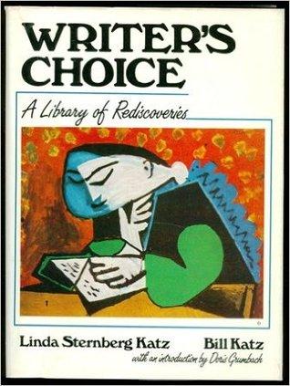writers choice