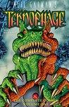 Neil Gaiman's Teknophage by Rick Veitch