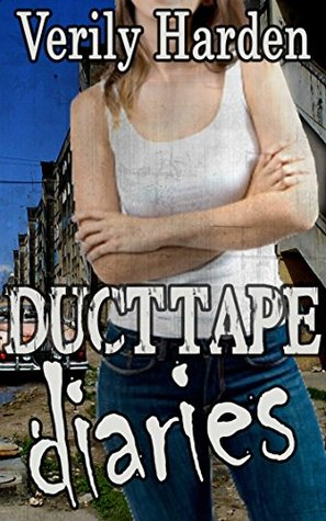 Duct Tape Diaries