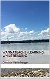 WANNATEACH! - Lea...