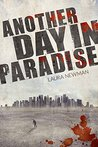 Another Day in Paradise by Laura   Newman