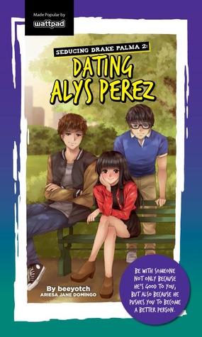 Dating alys perez ebook download