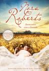 Reencontro com o Passado by Nora Roberts