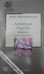 American Psycho (vol. I)