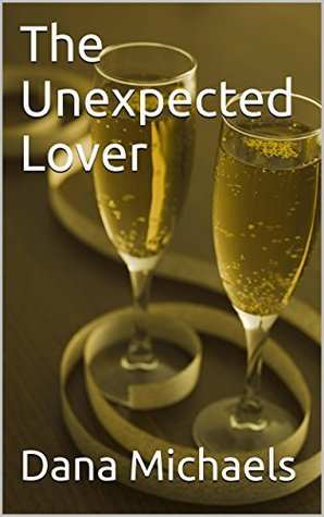 The Unexpected Lover