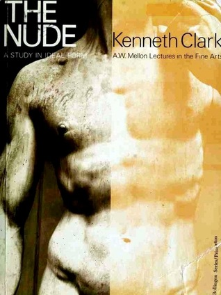 The Nude: A Study in Ideal Form