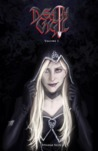 Death Vigil, Vol. 1 by Stjepan Šejić