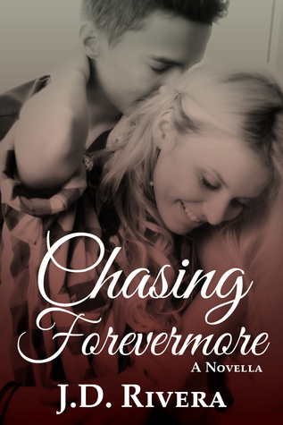Chasing Forevermore (Chasing 2.5)
