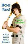 Home Run! (Chase and Blake, #1)