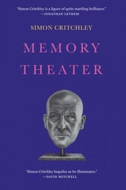Memory Theater