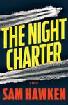 Download The Night Charter (Camaro Espinoza, #1)