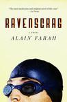 Ravenscrag by Alain Farah