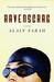 Ravenscrag: A Novel