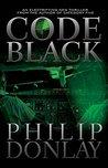Code Black (Donovan Nash #2)