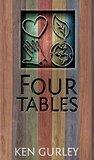 Four Tables