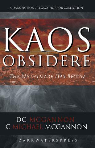 kaos-obsidere-the-nightmare-has-begun